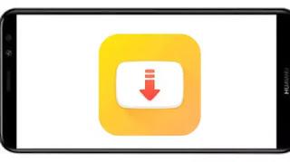تحميل تطبيق سناب تيوب [Snaptube [Vip مهكر 2021  بدون اعلانات بأخر اصدار من ميديا فاير