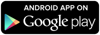 https://play.google.com/store/apps/details?id=com.ijinshan.kbackup