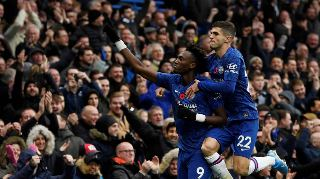 Crystal Palace vs Chelsea preview, team news, lineup and prediction