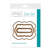 https://www.thermowebonline.com/p/gina-k-designs-3-nested-label-dies/crafts-scrapbooking_gina-k-designs_wafer-thin-dies?pp=24