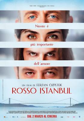 Cinema-Rosso-istanbul-recensione