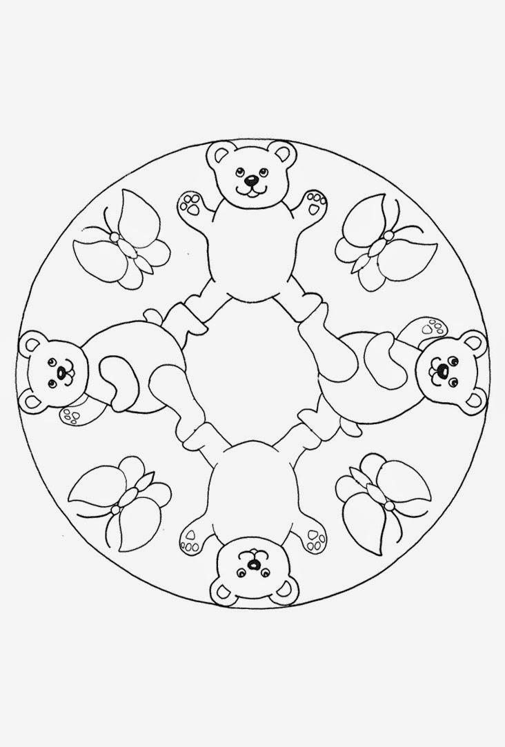 Kleurplaten Uilen Mandala.Kleurplaten Uilen Mandala Krijg Duizenden Kleurenfoto S Van De Beste
