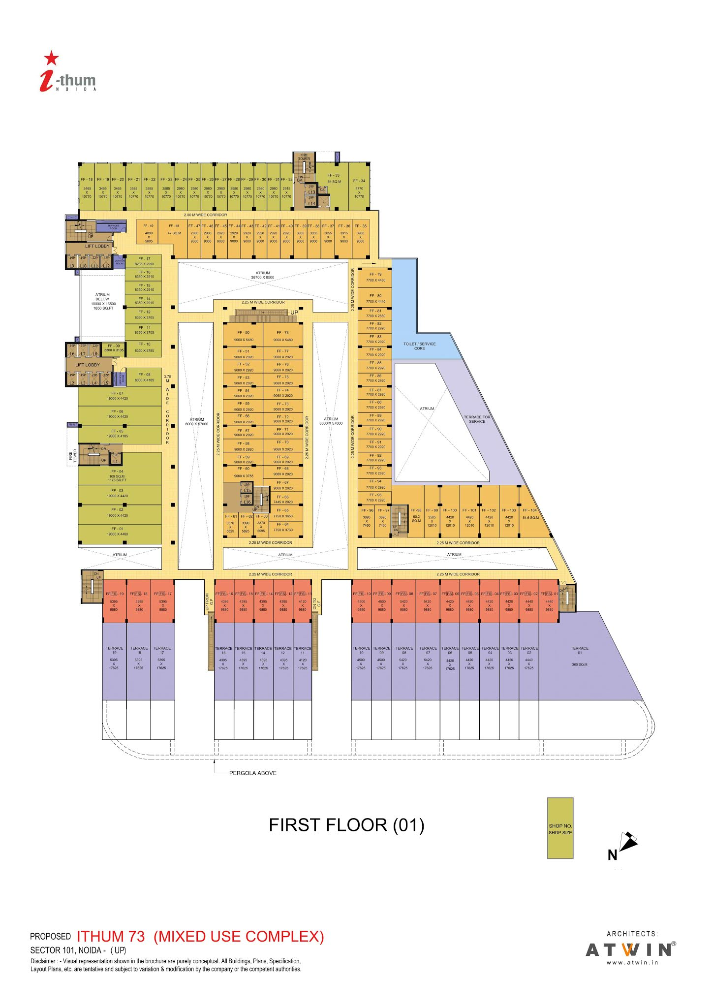 ithum-73-retail-shop-first-floor-plan