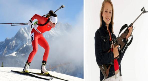 IBU, Biathlon, World Cup, 2018,2019, Calendar, Schedule, Dates, Venues, disciplines, distance.
