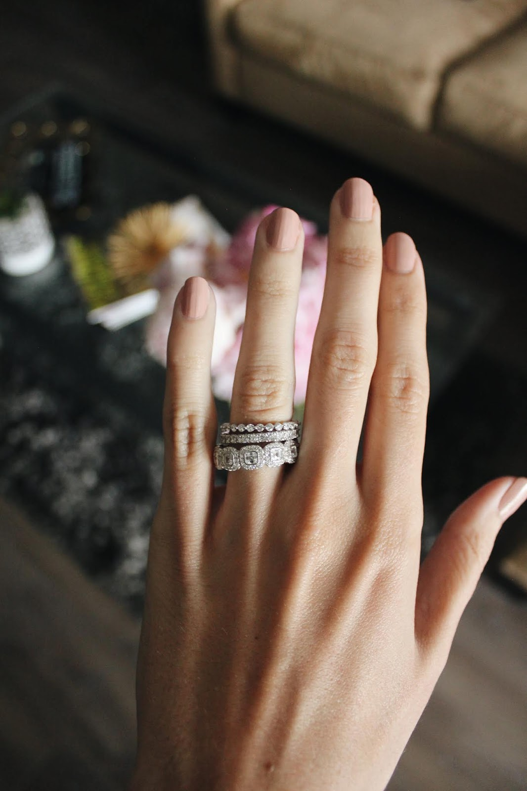 Everly Rings: Everything You Should Know