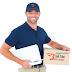 شركة تنظيف غسيل مكيفات بالدمام 0508778339