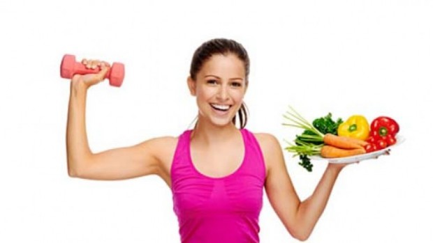 8 Metode Menjalani Pola Hidup Sehat