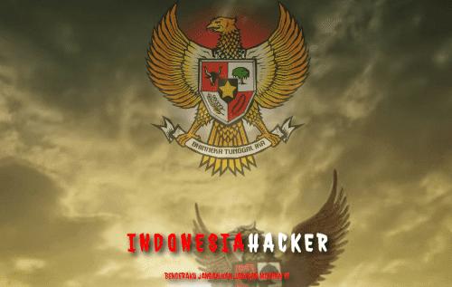 Inilah Cara Hacker Indonesia Menyerang Berbagai Situs Malaysia