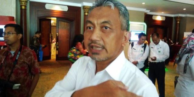Syaikhu Ungkit Komitmen Prabowo, Gerindra Pertanyakan Lobi PKS soal Wagub
