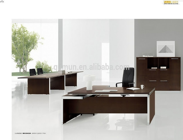 best buying executive home office furniture sets for sale online