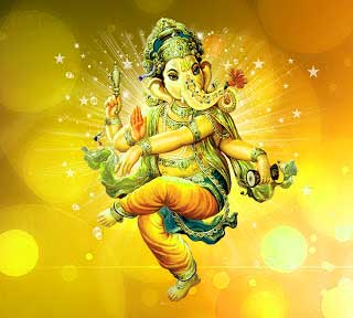 Ganesha Images 74