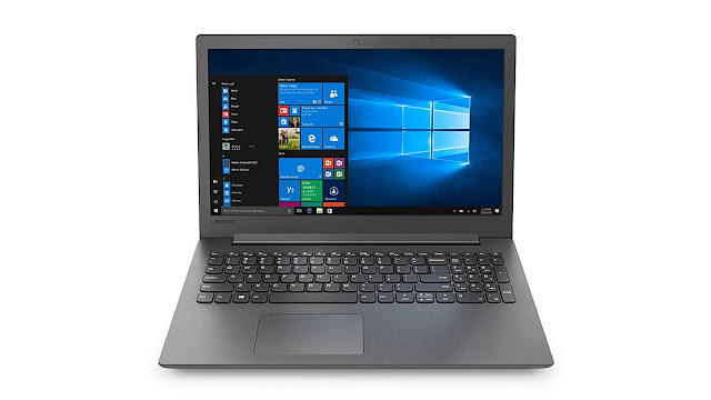 Lenovo Ideapad 130 (81H7001WIN) Specifications and Full Review