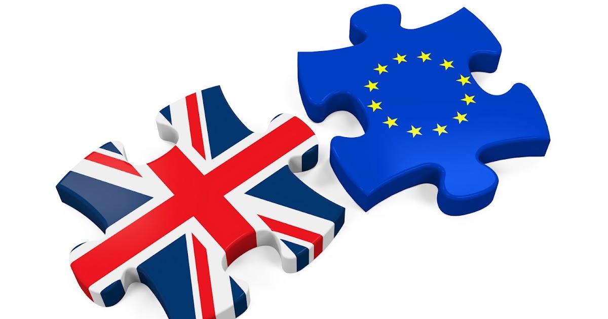 Effetti (pesanti) della Brexit