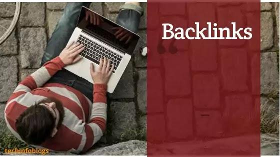 backlink-kya-hai