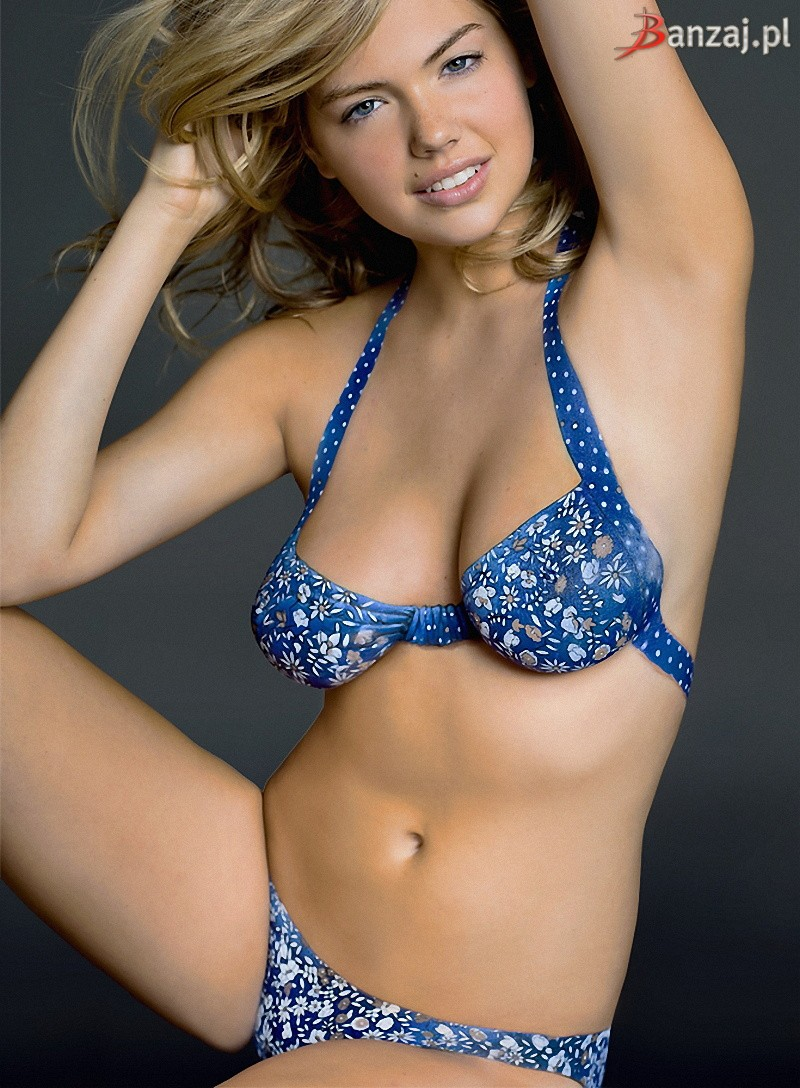 Kate upton naked body paint for Best body paint pics