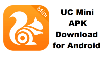 download uc browser for mobile
