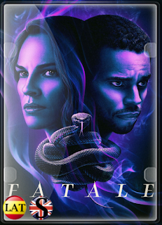Fatale: Juego Fatal (2020) FULL HD 1080P LATINO/INGLES