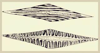 Sejarah dan Teknik Pembuatan Pamor Keri