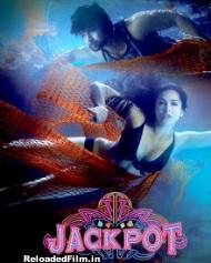 Jackpot (2013) Full Movie HD Download in Hindi Sunny leone