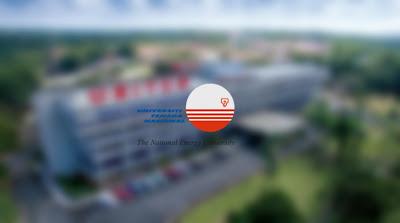 Permohonan UNITEN 2020 (Universiti Tenaga Nasional)
