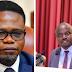 Muhindo Nzangi humilié, le tout puissant Eberand Kolongele déguerpi le personnel administratif du cabinet de l'Esu.