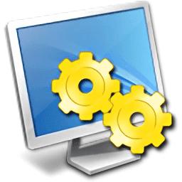 تحميل برنامج صيانة و تسريع جهاز الكمبيوتر WinUtilities 13.11 مجانا