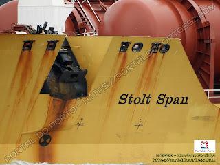Stolt Span