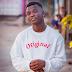 AUDIO l Pk Mr Konk - Wanaipenda l Download