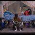 VIDEO & AUDIO | Dogo janja - Nuru | Download/Watch