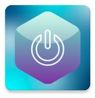 app android che permette di mettere in stand-by lo sdmartphone