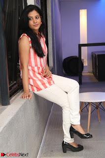 Sshivada Cute Malayalam actress in white trousers .xyz 011.jpg