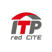 CONVOCATORIA ITP