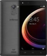 File Sakti Bypass FRP Infinix Hot 4 Pro X556 Via SP Flashtool Cuma 1 Menit