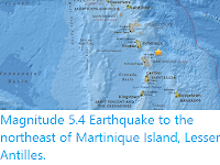 https://sciencythoughts.blogspot.com/2018/09/magnitude-54-earthquake-to-northeast-of.html