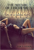 http://mrsbooknerds-lesewelt.blogspot.de/2016/02/rezension-affair-of-devil-sins-of.html