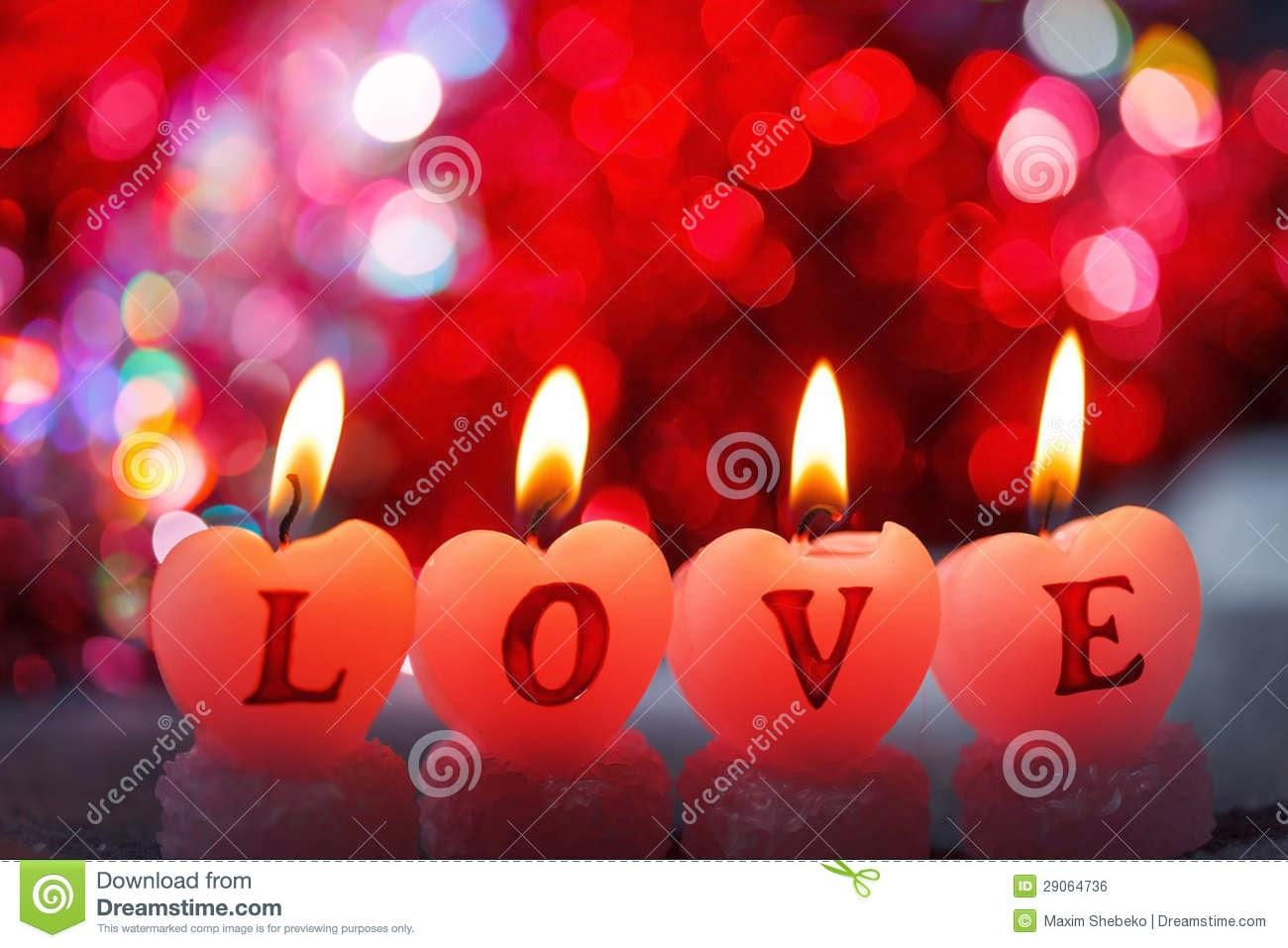 Imagenes De Amor Para Descargar Gratis: Descargar Imagenes Romanticas Para Celular Gratis