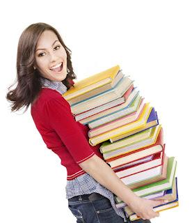 Understanding Research Paper