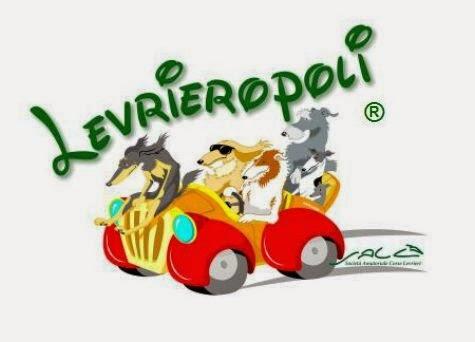 LEVRIEROPOLI