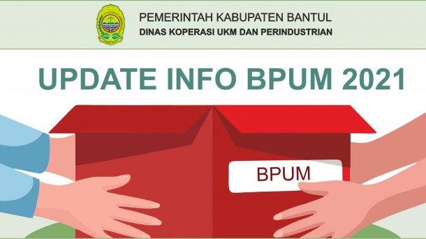Cara Cek BPUM 2021 Penerima Bansos UMKM Rp 1,2 Juta