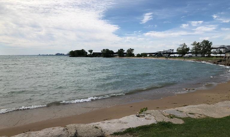 street-beach-chicago-3-dias
