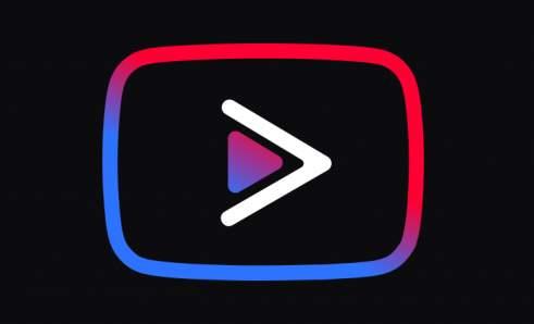 YouTube Vanced APK Premium Sign-In Fixed (No Root) new update 2020
