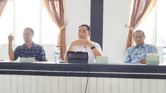 stunting-purwakarta-jaya-pranolo-pendamping-desa