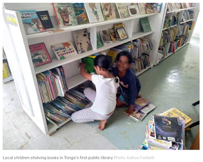 https://www.rnz.co.nz/national/programmes/first-up/audio/2018711371/tonga-to-open-first-public-library-system-with-thousands-of-books-donated-from-nz