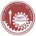 National Institute of Foundry and Forge Technology Ranchi Teaching Faculty Job Vacancy