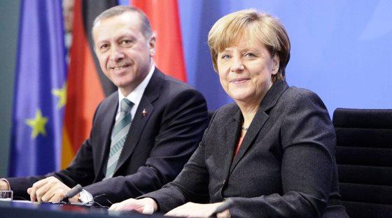 Μετά την πατάτα του ΥΠΕΞ της Γερμανίας ότι δεν ξέρουμε αν είναι Ελληνικά νησιά η Λέσβος, η Χίος και η Λήμνος, τώρα λένε ισχύει η συνθήκη της Λωζάνης.
