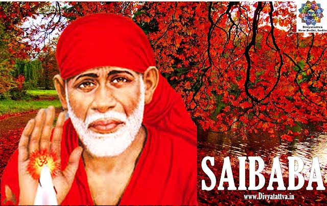 sai baba photos gallery, sai baba photo collection, sai baba photos hd wallpapers