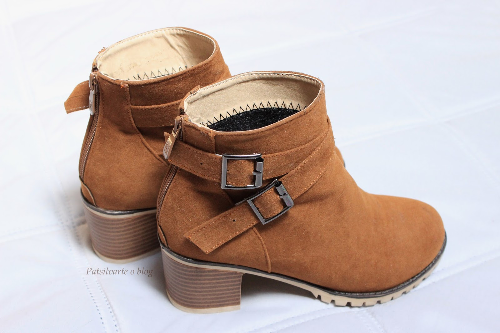rosewholesale boots