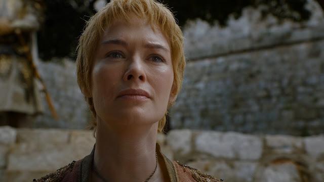 Game of Thrones Temporada 6 Bluray-Rip 1080p 2