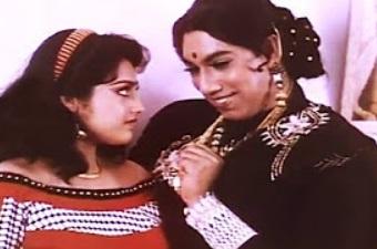 Comedy | Goundamani, Sathyaraj, Manivannan Comedys