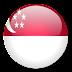SYAIR SINGAPORE